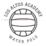 Water Polo Template DNT002 BW