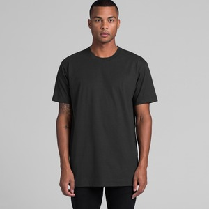 AS Colour - Classic Tee (Heavy Weight)