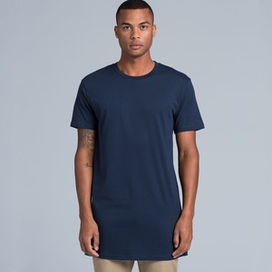 AS Colour - Tall Tee