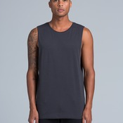 AS Colour - Barnard Tank Top - Muscle Tee
