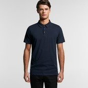 AS Colour - Premium Polo Shirt (Chad)