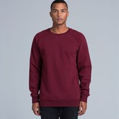 AS Colour - Crew Neck Jumper Sweatshirt