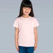 Etiko - Organic Fairtrade Kids Youth Tee